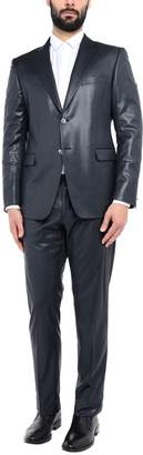 Pal Zileri CERIMONIA Suits