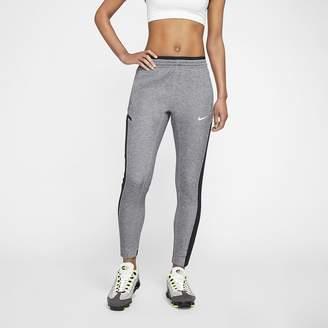Nike Women's Basketball Pants (Stock Dri-FIT Showtime