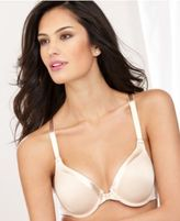 Vanity Fair Illumination Full Coverage Underwire Bra 75339