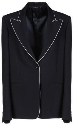 Golden Goose Suit jacket