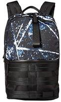 Tumi Tahoe Crestview Backpack (Shatter Print) Backpack Bags