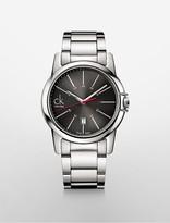 Calvin Klein Select Bracelet Watch