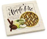 Sur La Table Apple Pie Trivet