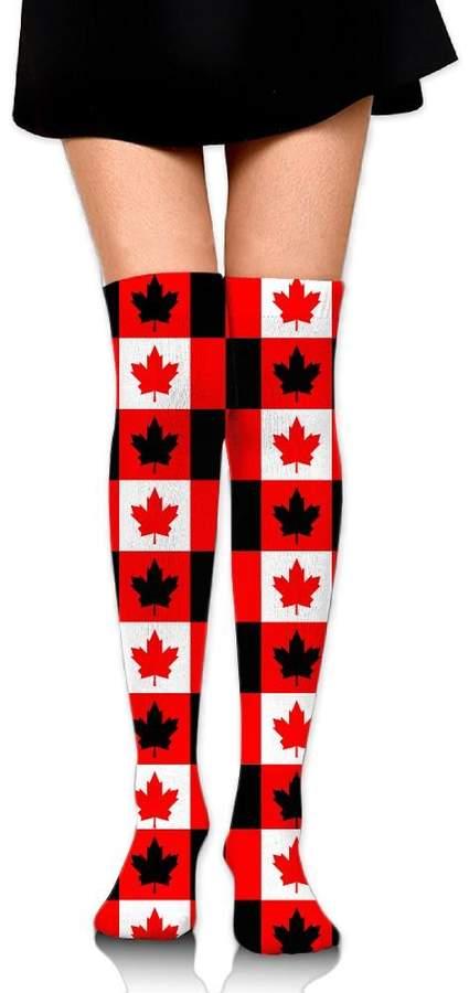 4aea42d29 Knee High Sport Socks - ShopStyle Canada