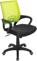 JCPenney Officer Office Chair