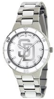 """Game Time Women's MLB-PEA-SD """"Pearl"""" Watch - San Diego Padres"""