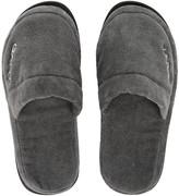 Gant Premium Women's Slippers - Anthracite
