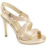 Adrianna Papell Women's 'Anette' Platform Sandal