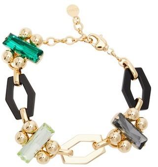 Erdem Jewel bracelet