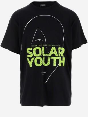 Raf Simons T-shirts and Polos