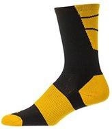 Custom Socks Ink CSI Point Guard Performance Crew Socks Made In The USA