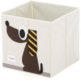 3 Sprouts Dog Storage Box