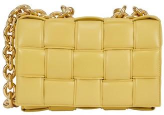 Bottega Veneta The Chain Cassette
