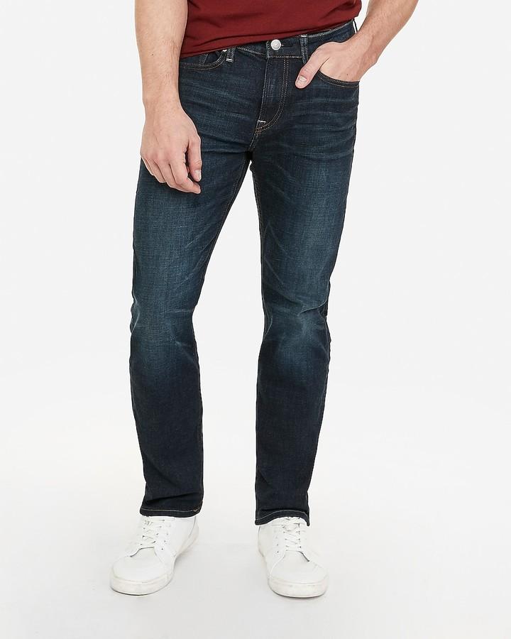 b952a564 Mens Jeans W36 L36 - ShopStyle
