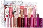 Fresh Sugar Lip Beauty Box