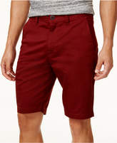 Volcom Men's Straight-Fit Shorts