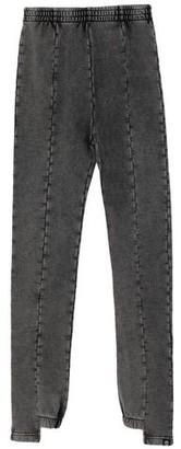 Hydrogen Casual trouser