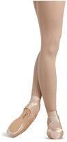 Capezio Women's Dance Tiffany