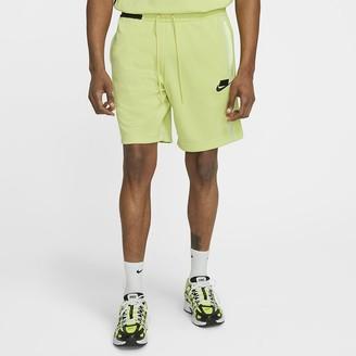 Nike Men's Shorts Sportswear NSW
