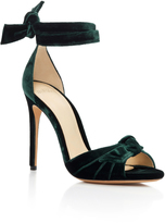 Alexandre Birman New Clarita Sandals