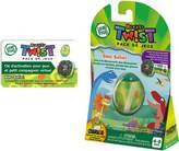 Leapfrog RockIt Twist Game Pack Dinosaur Discoveries - French Version
