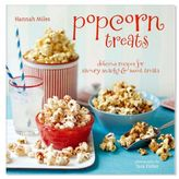 Sur La Table Popcorn Treats