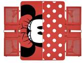Picnic Time Disney(R) Mickey Mouse Portable Folding Table
