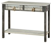 Stylecraft Console Table Nantucket