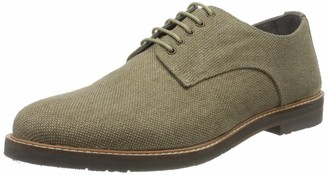Marc Shoes Men's Beppo Oxford Flat