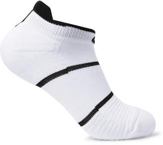 Nike Tennis Nikecourt Essentials No-Show Dri-Fit Socks