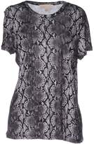 MICHAEL Michael Kors T-shirts - Item 37931404