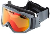 Smith Optics Scope Pro  Ski Goggles Red
