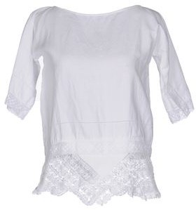 Place Nationale Blouse