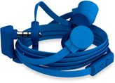 Bed Bath & Beyond Coloud The Pop Headphones in Transition Blue