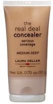 Laura Geller The Real Deal Concealer - Medium Deep