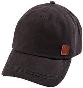 Roxy Extra Innings A Baseball Cap 8156103