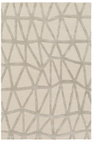 Surya Colorado Hand-Tufted Wool Rug