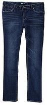 Levi's Plus Big girls 8.5-18.5 Plus Skinny Jeans