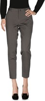 Pt01 Casual pants - Item 13048378