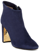 Ted Baker Lowrenna Bootie