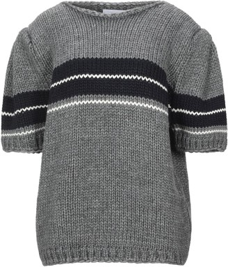 Hache Sweaters
