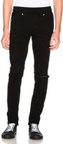 RtA Elastic Waist Jeans