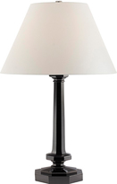 Ralph Lauren Home MARISSA TABLE LAMP