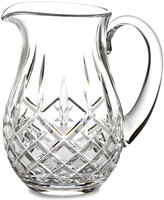Waterford Serveware, Lismore Pitcher