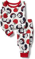 Gap babyGap | Disney Baby Snow White sleep set