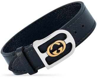 Gucci 18K Bracelet