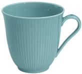 Rorstrand Tea and Coffee