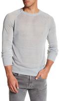 Diesel Linum Sweater