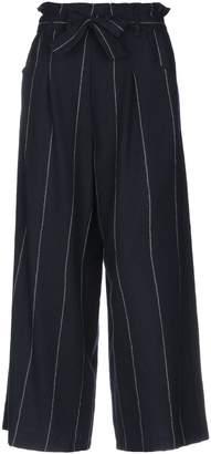 Corinna Caon Casual pants - Item 35414516GD