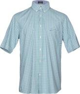 Paul & Shark Shirts